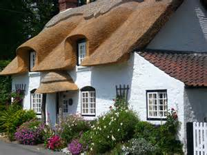 Cottages R Us Uk Image Gallery Thatched Cottage