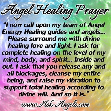 white light healing prayer best 25 healing prayer quotes ideas on