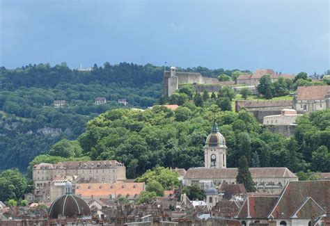 Alsace France by Franche Comt 233 Information Tourism And Sites Of Interest