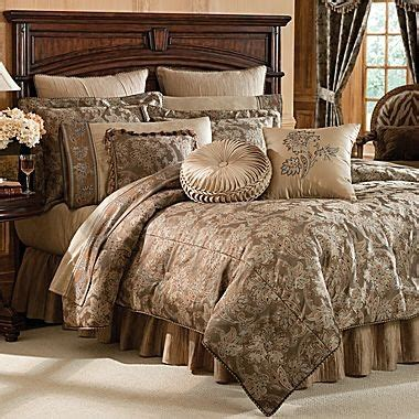 classic comforter sets and comforter on pinterest