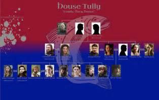 got house tully family tree season 5 by setsunapluto on