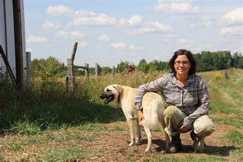Rancher Style Homes young city born women buck ontario s aging farmer trend