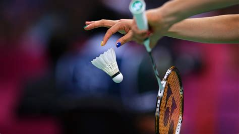 sports wallpaper badminton game 10 benefits of badminton that will definitely convince you