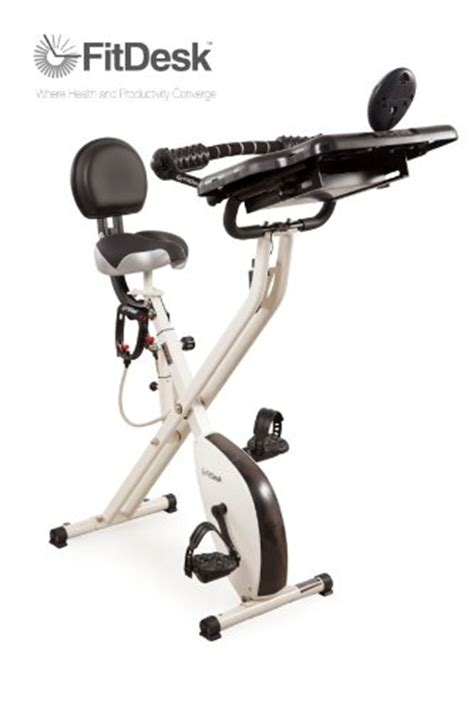 fitdesk 2 0 desk exercise bike with massage bar fitdesk v2 0 desk exercise bike with massage bar 210