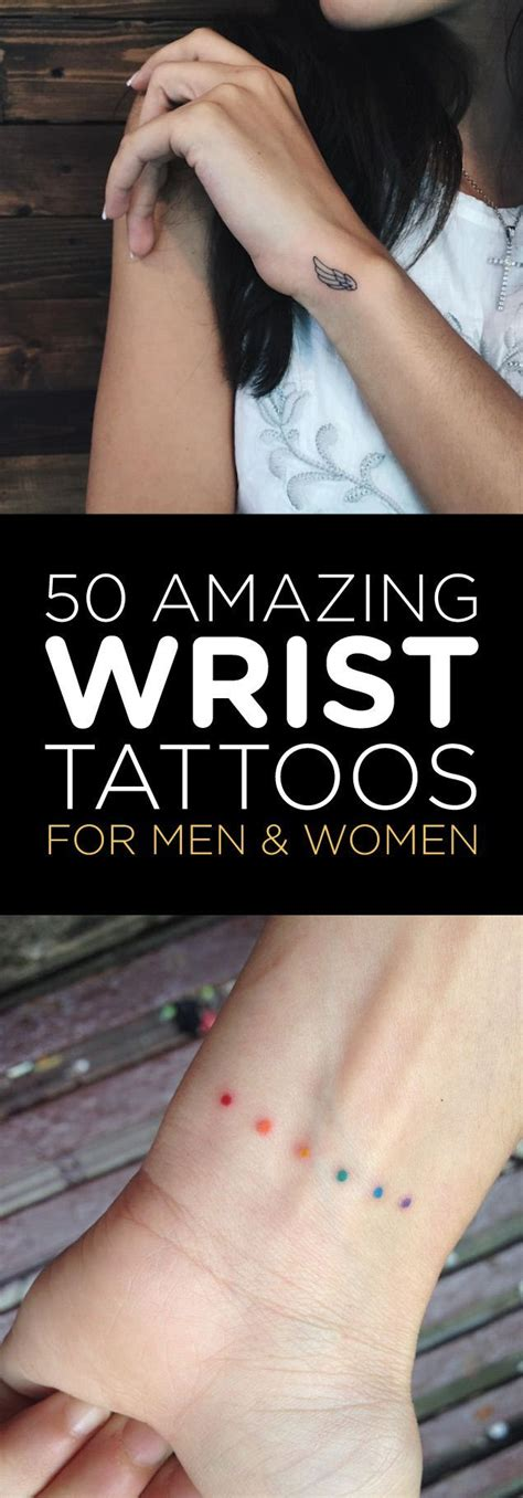 one word wrist tattoos 181 best images about tats on