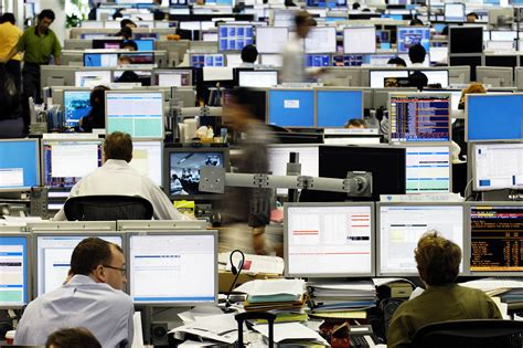 prop desk trading jobs proprietary trading desk