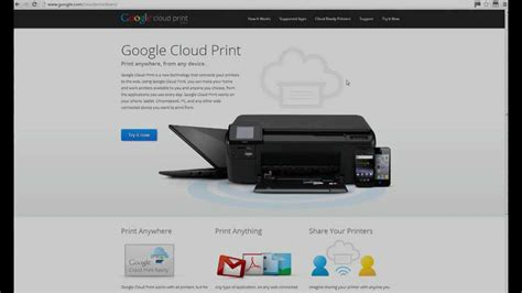 how to print from android phone to canon printer cloud print how to print files from your android phone to any printer for free