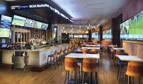 caz sports bar  casino arizona