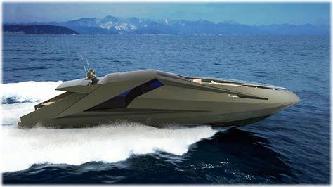 boat mooring costs bristol test borrow a boat