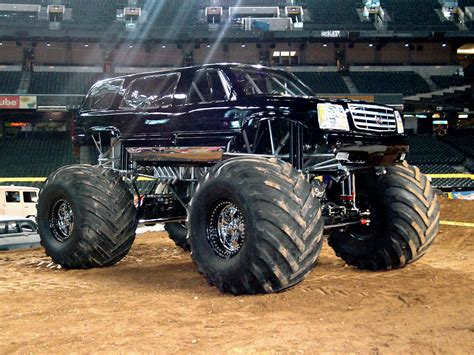 monster truck monster truck pictures