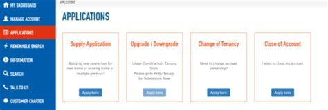 dramanice addon pay and manage tnb account with online portal malaysia sky
