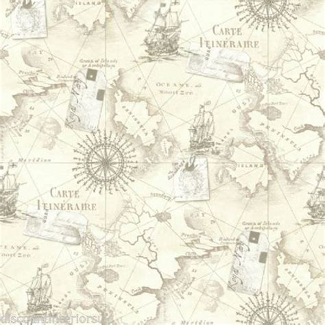 Pinterest Shabby Chic Home Decor by Nautical Maps Shabby Chic Wallpaper The Shabby Chic Guru