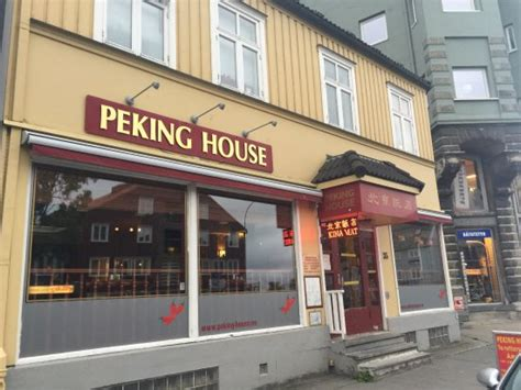 peking house peking house restaurant trondheim restaurant reviews phone number photos tripadvisor