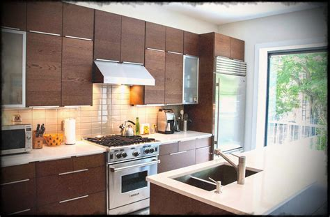 kitchen design ideas ikea ikea small kitchen design ideas kitchens chiefs kitchen zone
