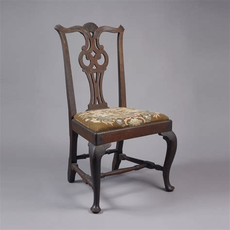 chippendale stuhl chippendale chairs ethan allen chair design chippendale