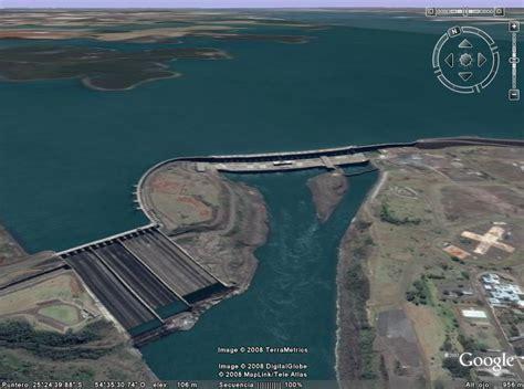 imagenes extrañas google earth coordenadas coordenadas de google earth paranormal taringa
