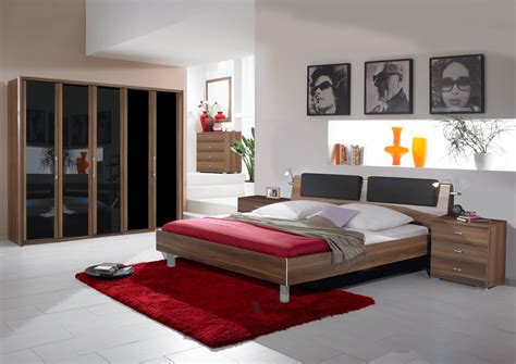 Home Bedroom Designs House Decoration Bedroom Dgmagnets