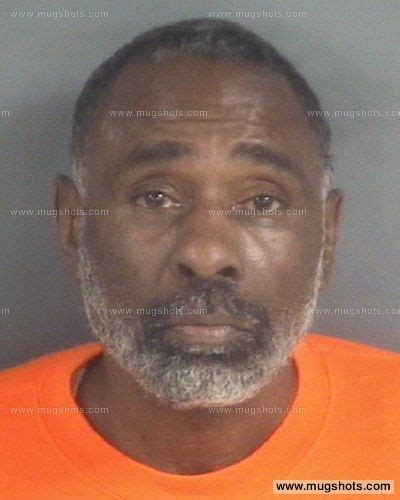 Cumberland County N C Records Lagusca Gary Mugshot Lagusca Gary Arrest Cumberland County Nc