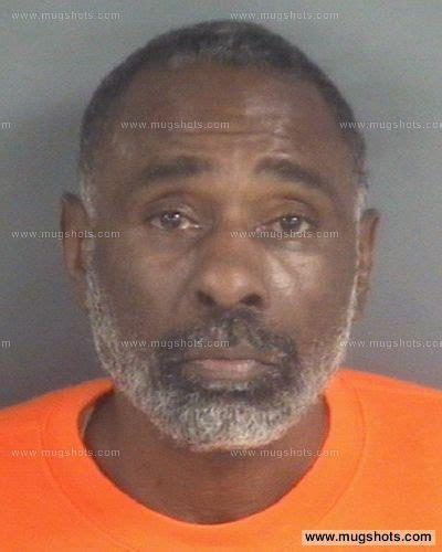 Cumberland County Nc Records Lagusca Gary Mugshot Lagusca Gary Arrest Cumberland County Nc