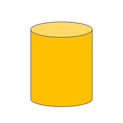 visio cylinder cylinder shape www imgkid the image kid has it
