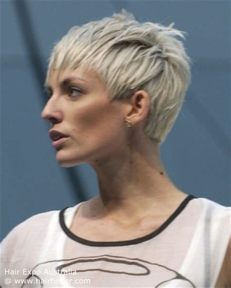 pixie hairstyles that cover ears ears how to cut around ears for pixie cut search results
