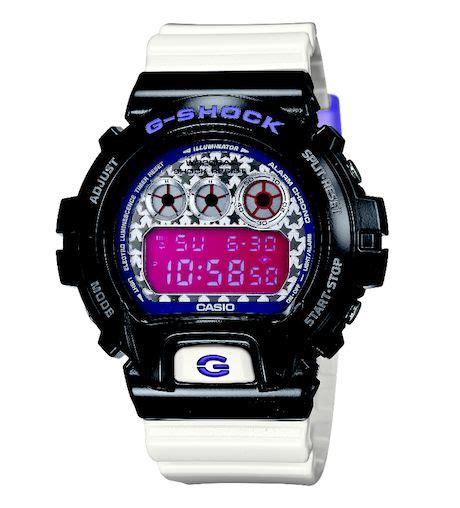 G Shock Mudmaster Black List Blue Replika 89 best casio gshock watches images on digital wrist watches and casio