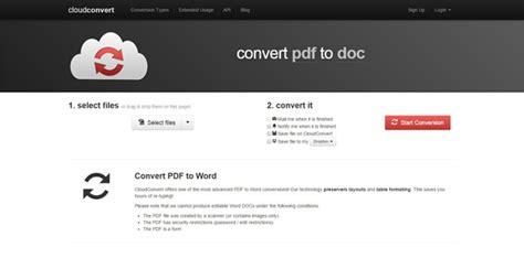best pdf to doc converter 15 best pdf to doc converters code geekz