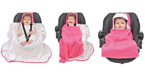 Selimut Baby Hoodie Blanket morrck baby hoodie www morrck co uk babyblanket the best baby blanket invented must