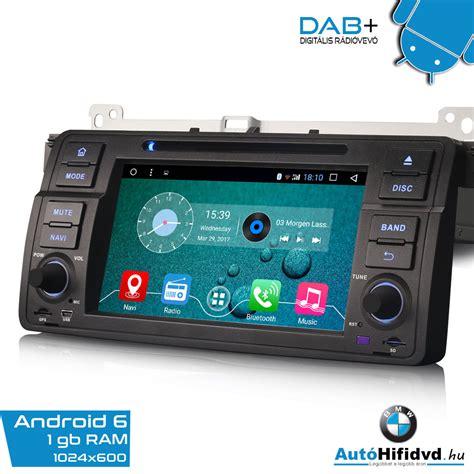 Android Ram 1 Giga 218 j bmw 3 e46 bmw m3 aut 243 hifi m 225 rkaspecifikus aut 211 hifi magyar waze