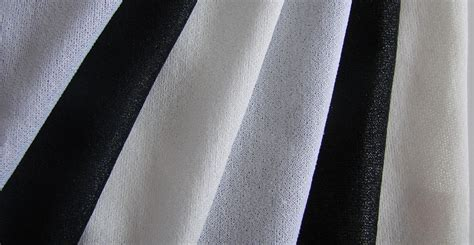 what is curtain interlining interlining ผ ากาว nonwoven shirt s interlining