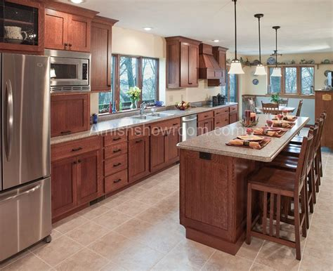 in stock kitchen cabinets near me amish kitchen cabinets near me magnumarcade com