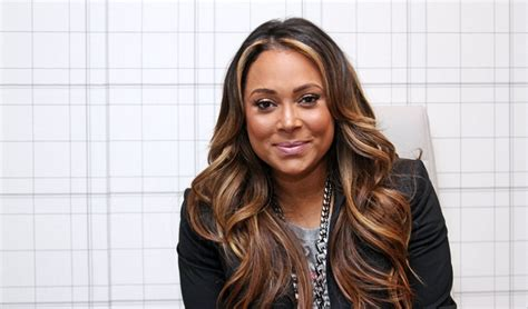 Interviews - [EXCLUSIVE] Tamia Talks 20 Years Strong ... Tamia