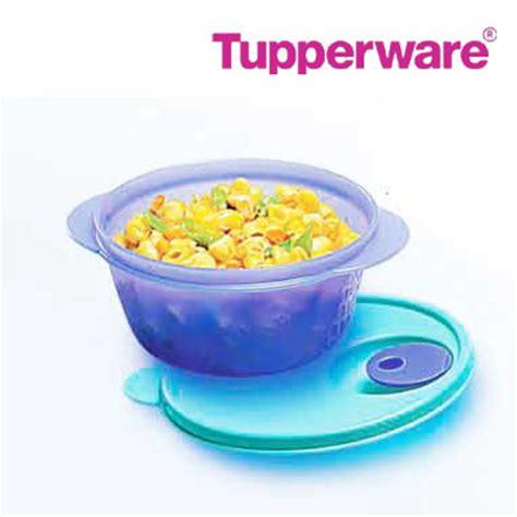 Tupperware Cooking kitchen ware kitchen essentials tupperware wave bowl 800ml microwave cooking safe