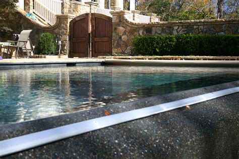 Auto Cover by Pool Cover Specialists 174 Best Automatic Pool Covers