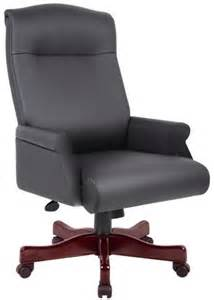 Desk Chair That Doesn T Roll 8 Boat Top Conference Table