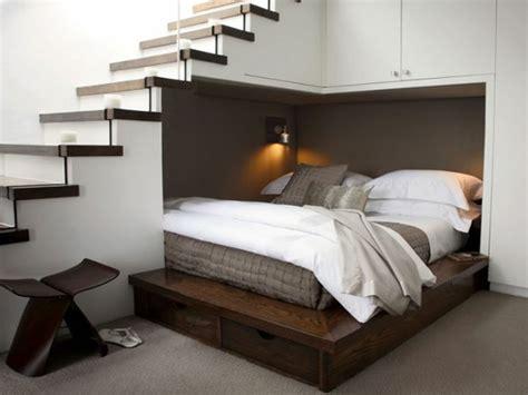 Bett Mit Treppe by Traumhaft K 246 Nenn Sie Ihr Treppenhaus Gestalten