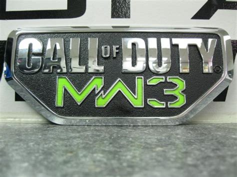 call of duty jeep emblem jeep wrangler call of duty mw3 cod emblem badge decal