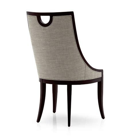 sedie cerea sedia in legno stile classico astra sevensedie