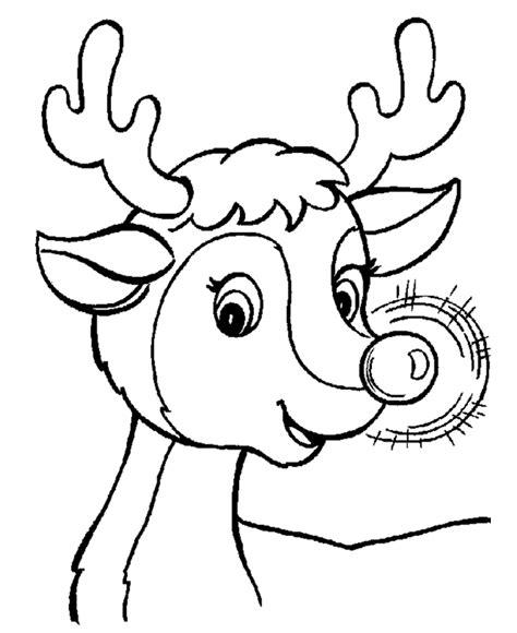 imagenes de navidad animadas faciles dibujos navide 241 os f 225 ciles estrellas para colorear