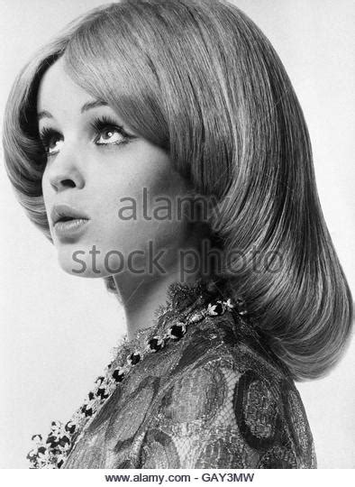 1960 hair styles facts 5 facts about 1960 hairstyles 25 best ideas about 1960
