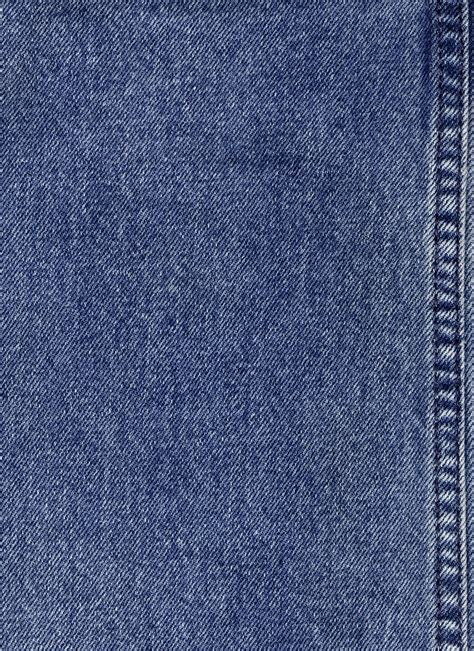 jeans pattern ai denim texture background powerpoint backgrounds for free