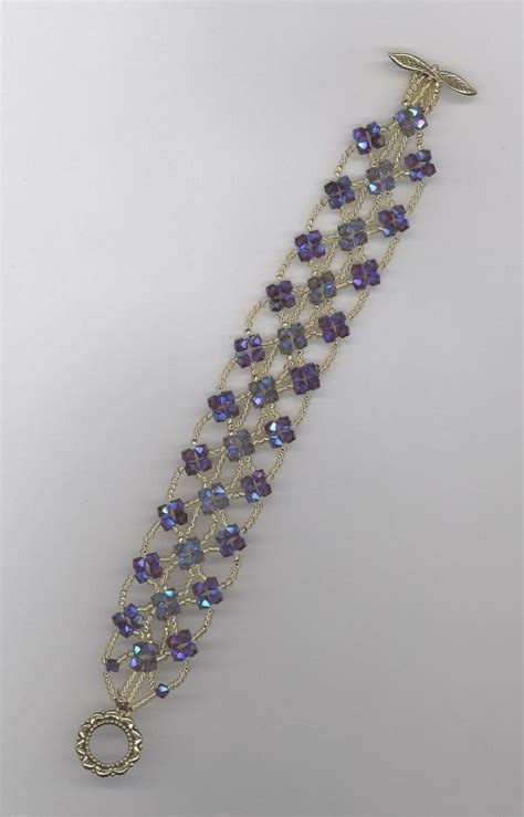 right angle bead weave 25 best ideas about right angle weave on