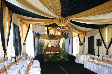 Sewa Tenda Hajatan gambar model tenda siap sewa telp 021 82619088 oktober 2012