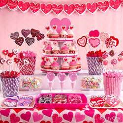 valentines day ideas for valentine s day decoration ideas 2014 for parties