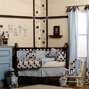 Baby Boy Nursery Decorating Ideas Pictures Boy Nursery Ideas For Decoration Www Nicespace Me