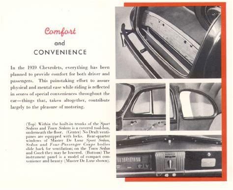 Calendar Dealers Directory Index Chevrolet 1939 Chevrolet 1939 Chevrolet