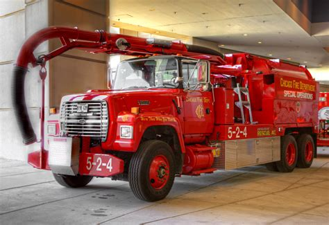 chicagoland rescue chicago department rescue vac unit 5 2 4