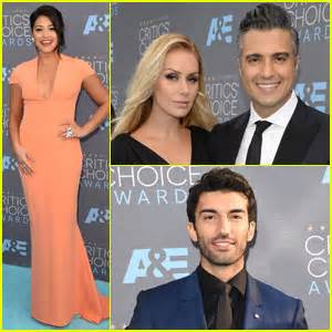 justin baldoni breaking news and photos just jared jr page 5 justin baldoni photos news and videos just jared page 3