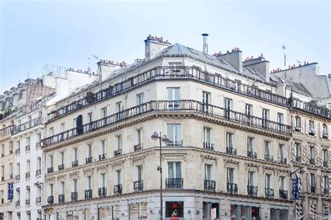 paris hotel des grands hommes 3 star hotel saint germain le grand hotel de normandie updated 2017 prices