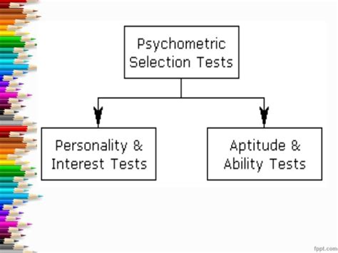 Psychometric Test Questions For Mba Students by Psychometric Tests